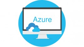 Microsoft 70-487 Developing Microsoft Azure and Web Services