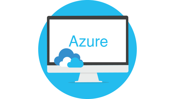 Microsoft 70-487: Developing Microsoft Azure and Web Services