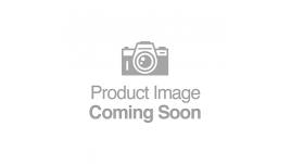 ITIL® & VMWare Certification Bundle