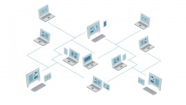 Cisco 300-101: CCNP - ROUTE - Implementing Cisco IP Routing