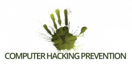 Computer Hacking Prevention