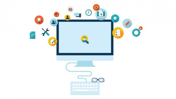 Microsoft 70-686 Pro: Windows 7, Enterprise Desktop Administrator