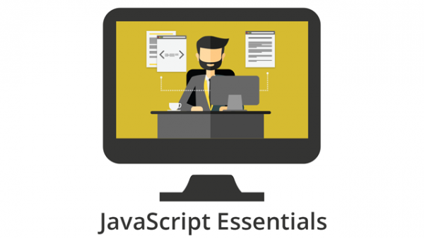 JavaScript Essentials