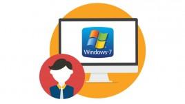 Microsoft MCSA Windows 7 Solutions Associate