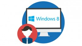 Microsoft MCSA: Windows 8 Solutions Associate