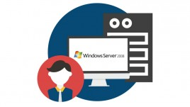 Microsoft MCSA: Windows Server 2008 Solutions Associate