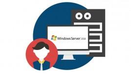 Microsoft MCSA Windows Server 2008 Solutions Associate