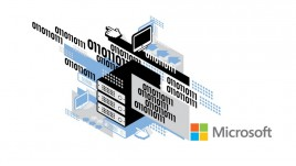 MCSE Server 2012 Certification Bundle