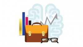 Microsoft MCSE: Business Intelligence Solutions Expert