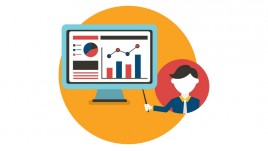 Microsoft MCSE: Data Platform Solutions Expert