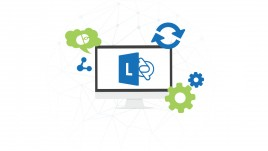 Microsoft 70-336: MCSE Core Solutions Lync Server 2013