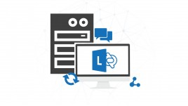 Microsoft 70-337: MCSE Communication - Lync Server