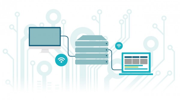 Microsoft 70-409: Server Virtualization with Windows Server Hyper-V and System Center