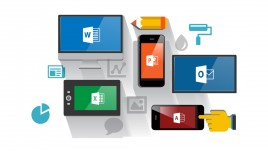Microsoft Office 365 and Office 2013 Training and Certification Series Bundle