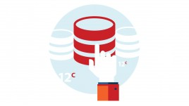 Oracle 12c OCP 1Z0-061 SQL Fundamentals