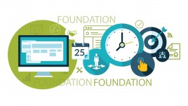 Prince 2® Foundation