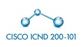 Cisco ICND 2 (200-101)