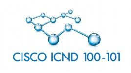 Cisco ICND 1 (100-101)