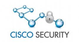 Cisco Security (CCNA Security)