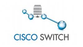 Cisco Switch (CCNP SWITCH)