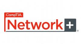 CompTIA Network+ (N10-005)