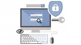 Cyber Security Survival Bundle