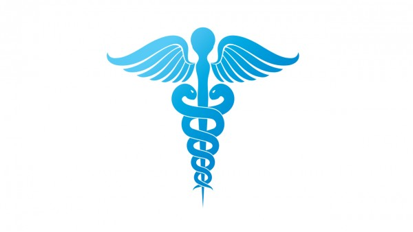 Medical Coding and Billing 10