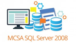 Microsoft 70-448: Microsoft SQL Server 2008, Business Intelligence Development and Maintenance