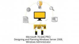Microsoft70-646Pro:WindowsServer2008,ServerAdministrator