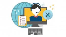 Microsoft 70-685 Pro: Windows 7, Enterprise Desktop Support Technician