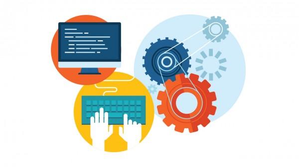 Microsoft 70-464: Developing Microsoft SQL Server 2012 Databases