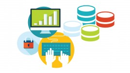 Microsoft 70-465: Designing Database Solutions for Microsoft SQL Server 2012