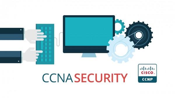 Online Ccna Certification Training In Hyderabad - Education - Nigeria