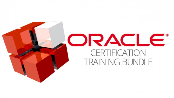 Oracle Database 11g Certified Associate (OCA) (Fundamentals 1Z0-051 and Admin 1z0-052)