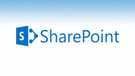 Microsoft 70-331: Core Solutions of SharePoint Server 2013