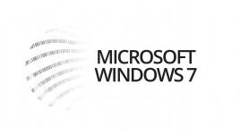 Microsoft 70-680 TS Configuring Windows 7