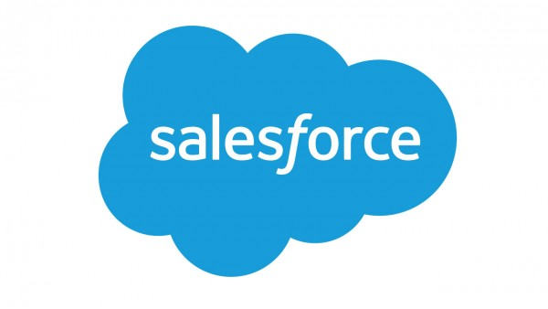 SalesForce: Power User Course