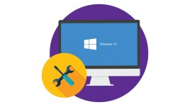 Microsoft 70-697 Configuring Windows Devices (Windows 10)