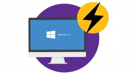 Microsoft Windows 10: Power User Course